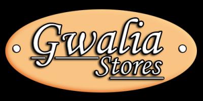 GWALIA.png